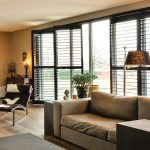 Jasno-shutters-penthouse-cropped
